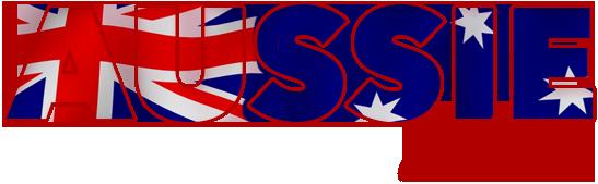 Aussie bdsm
